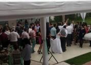 Discomovil 15 aÑos bodas bautizos grados eventos deportivos garantia unica