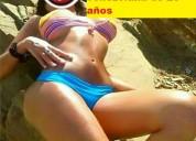Nuevita amatista venezolana aaa de 25 aÑos personal trainer
