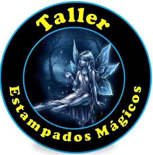 ASISISTENTE PARA TALLER DE ESTAMPADOS