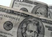 Dinero y complicidad