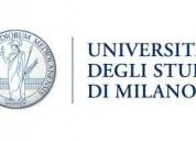 cursos de italiano para todos los niveles