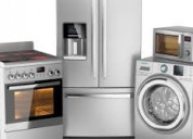 Atencion permanente a domicilio*0980756466*reparacion de cocinas*calefones
