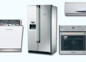 Tumbaco*cocinas*mantenimiento*0984135912*a domicilio con garantia