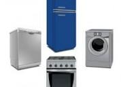 Reparaciones cumbaya*0978679360/cocinas a domicilio garantizado