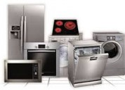 Servicio tecnico de hornos a domicilio*0980756466/4501408/garantia