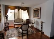 Confortables habitaciones en apartamento de lujo, por dias
