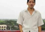 Olapbusco trabajo como ayudante  de cocina guayaquil o s