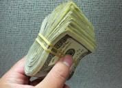 Doy dinero a mujeres por tener relaciones ocacionales