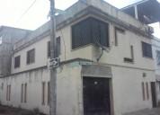 Casa de 2 plantas sur-oeste