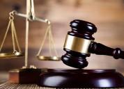 abogados quito efectivos