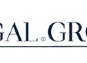 Asesoria legal empresarial