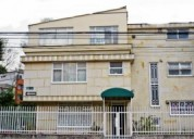 Hotel en  bogota colombia  cerca  g 12 y corferias