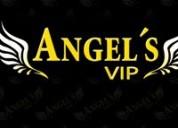 Www.angelsvip360.com  ...visita nuestra pag.