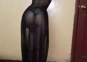 Hola soy daniela, bella y sensual colombiana joven de 20 aÑos nueva!!!!