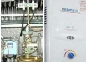 La armenia0979755294_servicio tecnico de calefones ,lavadoras  conocoto adomicilio con garantia