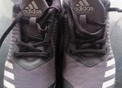 Zapatos adidas originales talla 33 y 33.50