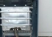 Tumbaco reparacion de calefones 0992125093 lavadoras cumbaya secadoras el boque refrigeradores