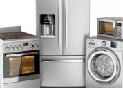 📌📎la armenia 0979755294reparación de calefones, secadoras, lavadoras, quito adomicilio\\