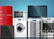 0983011172 =trabajos 100% garantizados reparaion de calefones lavadoras a domicilio tumbaco