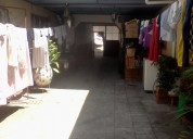 Se vende casa central(antigua )con servicios bÁsicos (catamayo)