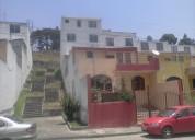 Se vende casa residencial con todos los servicios bÁsicos (el elctricista