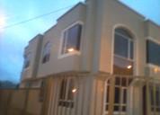 Se vende casa grande con buenos acabados a estrenar,(av los paltas )
