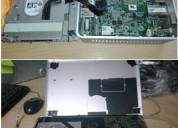 soporte técnico de pcs y laptops