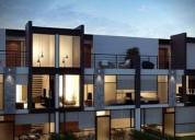 Preciosa casa numero 6 140m2 150.000, ºº (negociable)