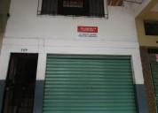 Local comercial en alquiler en zona rosa de guayaquil
