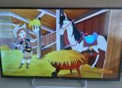 Smart tv 43 jvc