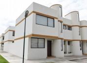 casas en calderon con facilidades de pago entrega inmediata