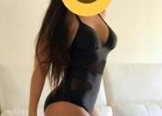 Arianita chica ardiente fotos %100 mias #0983801692 $50 llamame