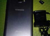 Samsung j9 prime