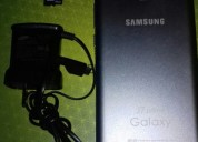 Samsung j7 nuevo