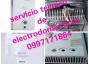0980394620_servicio tecnico calefones_lavadoras /tumbaco/ a domicilio
