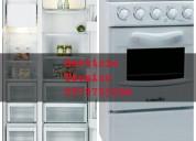 📞📞sangolqui_servicio_técnico_0980394620_calefones_lavadoras a domicilio conocoto📞📞