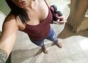 Bella venezolana solo desea complacerte llámame