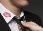 Hombre en busca de dama no importa stado civil totalmente casual, cero pagos! solo m interesa placer