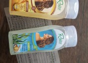 Shampoo en frasco con y sin logotipo para hoteles, hostales, hosterías moteles