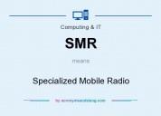 """""""vendo equipos de radio marino""""smr""""straiker mdlm-55o"""""""