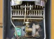 Reparacion_ de calefones @ gas _cumbaya *0998_743_809* lavadores_ secadores_ quito _0998743809_