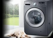 Todo reparacion calefones _0979559567_ $u g@r@ntia lavadoras secadoras refrigeradoras cumbaya tanda.