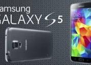 """..""""telefono celular recien llegado de eeuu""""samsumg-galaxy..s-5"""""""
