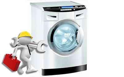 reparaciones a domicilio de lavadoras en quito