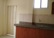 Casa en alquiler- via samborondon