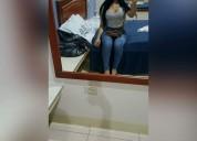 Sandra bella trans en guayaquil 0997456767 whastapp