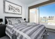 Rento bella y confortable habitacion suit ejecutiva.