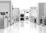 Servicio tecnico÷÷÷ reparacion calefones en cumbaya lavadoras tumbaco refrigeradoras quito0998123
