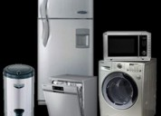 Calefones en cumbaya• reparacion• 0987063299• lavadoras secadoras en cumbaya tumbaco sangolqui