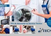 Servicio técnico  de electrodomésticos 09834443737 a domicilio llama ya !!
